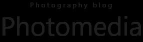 stormlibkxzn.web.app